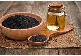 Comment est filtrée l'huile Nigelle Source ?